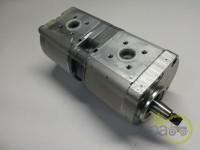 Fendt-Pompe hidraulice-POMPA HIDRAULICA
