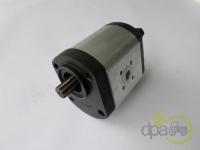 Same-Pompe hidraulice-POMPA HIDRAULICA