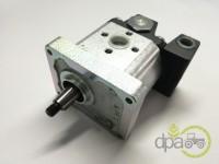 Fiat-Pompe hidraulice-POMPA HIDRAULICA