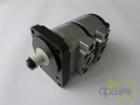 Claas-Pompe hidraulice-POMPA HIDRAULICA