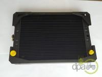 Fiat-Radiatoare-RADIATOR APA