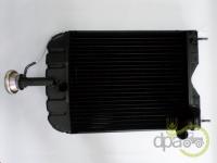 Massey Ferguson-Radiatoare-RADIATOR PERKINS
