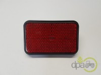 Fiat-Lampi spate-REFLECTOR SPATE