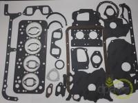 Fiat-Seturi garnituri-SET GARNITURI MOTOR