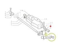 --SIMERING AX RIDICARE HIDRAULICA