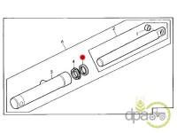 John Deere-Simeringuri ridicare hidraulica-SIMERING CILINDRU RIDICARE HIDRAULICA
