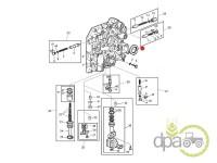 John Deere-Simeringuri transmisie-SIMERING TRANSMISIE
