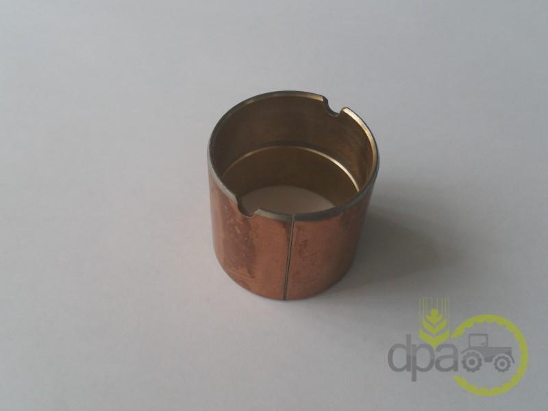 Bucsa biela  Case IH 83959838
