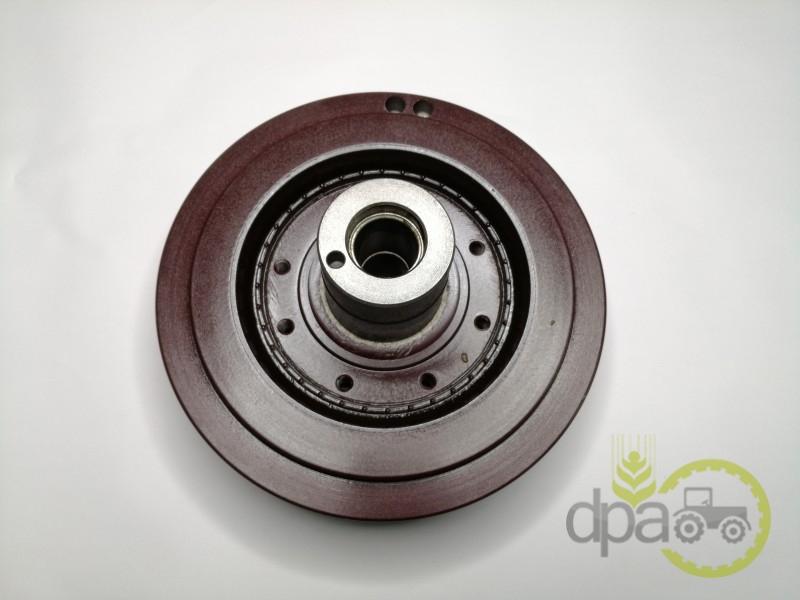 Fulie arbore motor  Deutz 02238623