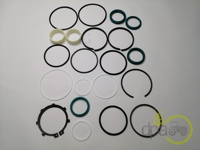 Kit reparatie cilindru directie  John Deere AL166294