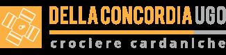 Della Concordia
