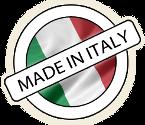 Fabricat in Italia